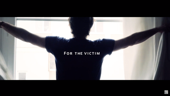 Cellebrite video claiming it works 'for the victims'