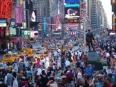 Crowd_is_equal_to_Times_Square_-_panoramio