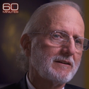 Alan Gross speaking in a preview of an interview with '60 Minutes,' Nov. 27, 2015.