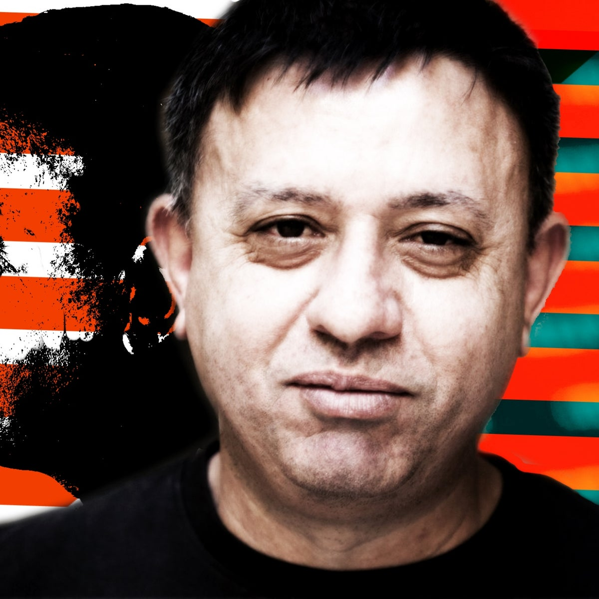 """Labor Party leader Avi Gabbay: """"I'm putting all my chips on beating Netanyahu, nothing else."""""""