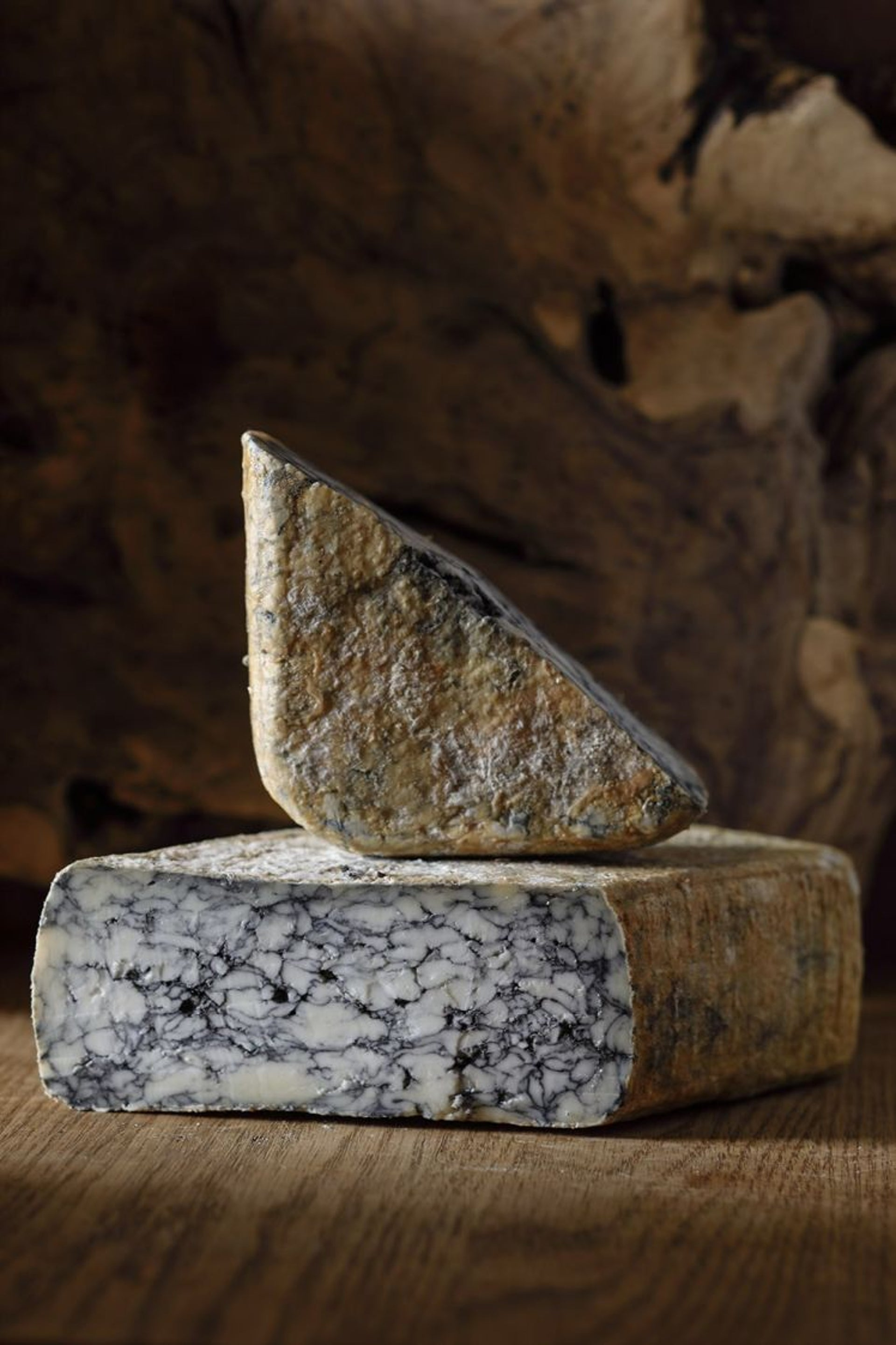 Granite cheese.