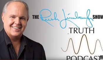 Rush Limbaugh Podcast 10/11/17 | Trump Won't Let Up, Threatens NBC's Broadcast License