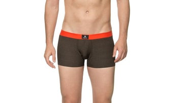 The Kronjuwelen radiation-proof boxer shorts for the man with a cellphone habit, who wants kids.