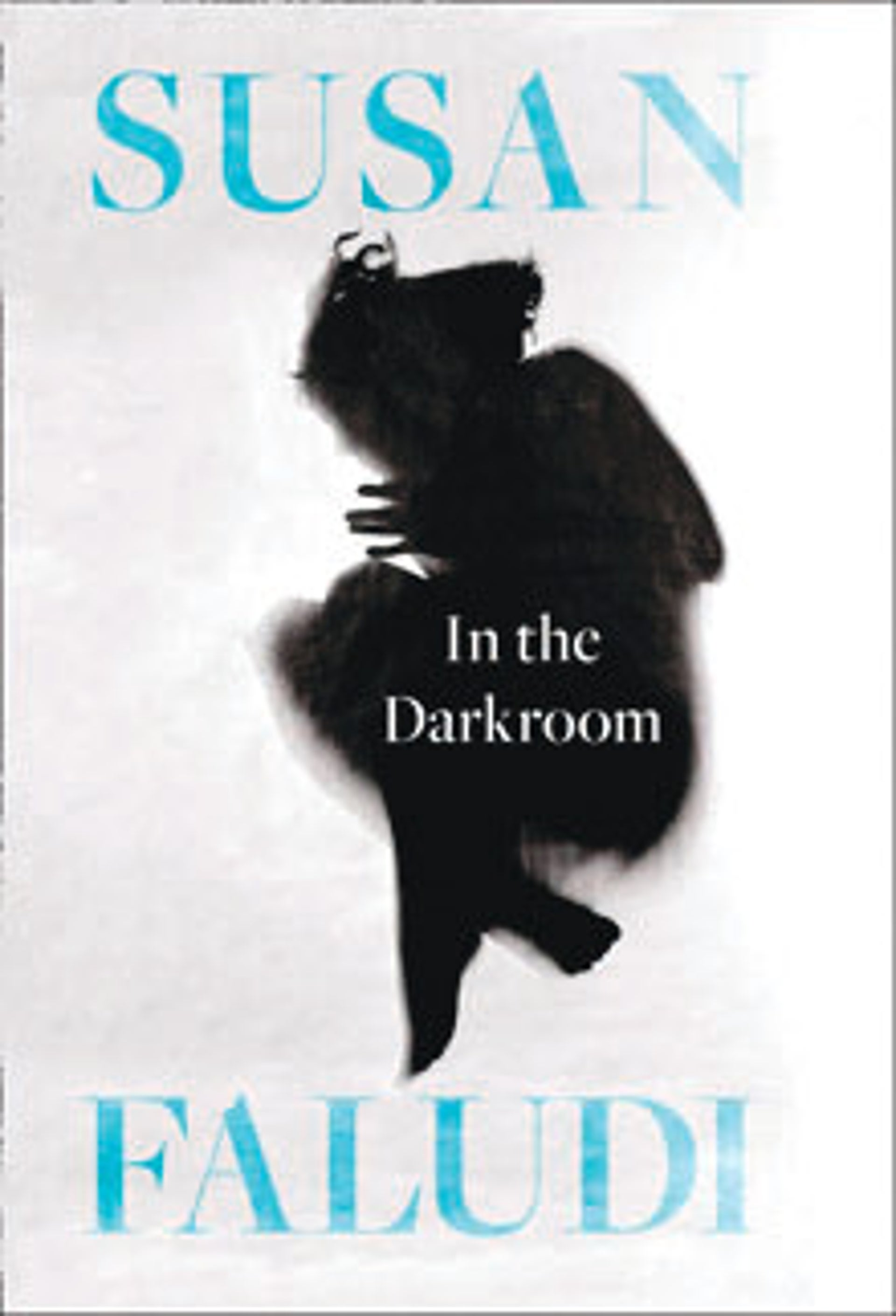 'In the Darkroom' by Susan Faludi.