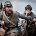 Matthew McConaughey stars as a Confederate army deserter who establishes his own militia in 'Free State of Jones.'
