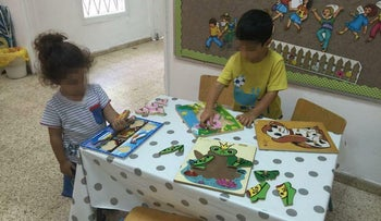 Data breach left millions of Israeli kids' pictures vulnerable to hacking