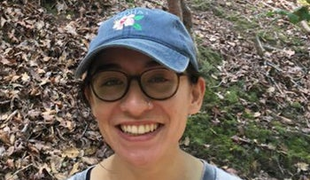 Lara Alqasem. Three of her former lecturers at the University of Florida have called on Israel to allow her to enter the country and study at the Hebrew University.