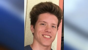 19-year-old John Earnest is suspected of carrying out the attack in San Diego