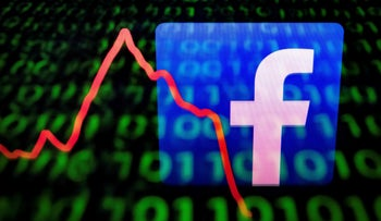 Facebook unveiled its global cryptocurrency 'Libra' on June 18, 2019.