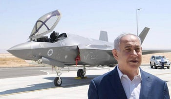 Why isn't Bibi wielding his power against Israel's central bank?