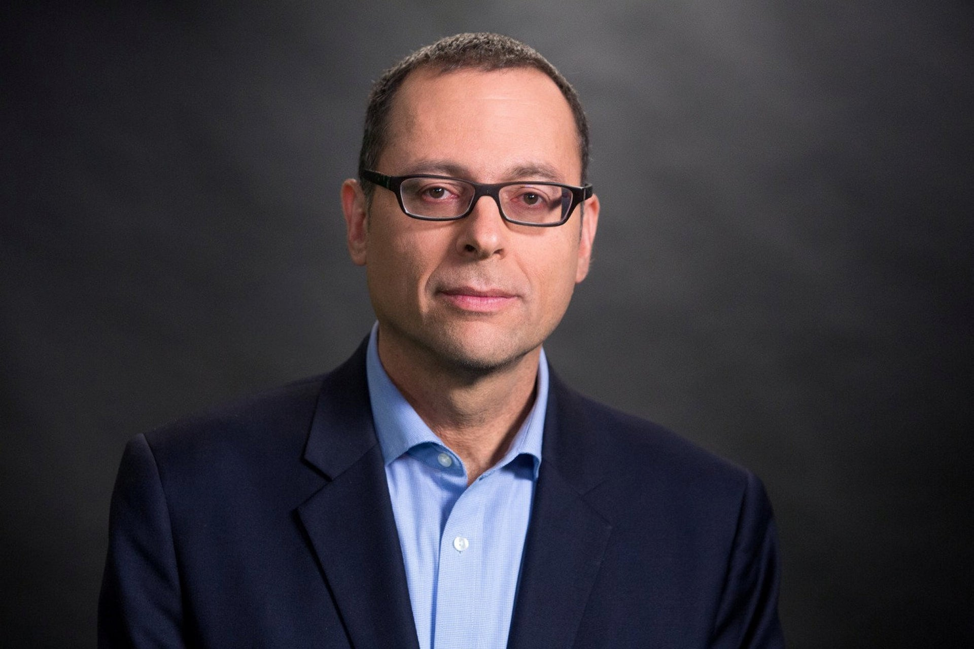 Zvi Hauser, a former Netanyahu cabinet secretary, was hired as a lobbyist to promote the nation-state law. Hauser is currently running against Netanyahu, as part of the Kahol Lavan ticket