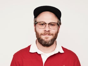 Seth Rogen is in a pickle. In an interview, he tells Haaretz why he's not apologizing and details what he really thinks about Israel, antisemitism in Hollywood and 'white supremacist' Donald Trump.