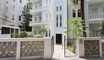 home market - Your Market for Real Estate in Israel