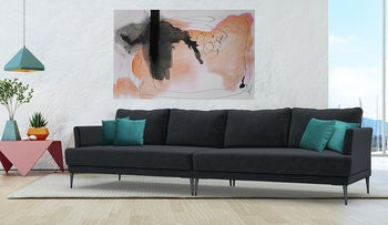 One Shop, All the Furnishings Your New Home in Israel Needs