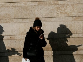 How Israeli spy-tech firm Rayzone tracked phones across the world - from the English Channel