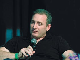 Outgoing-Waze CEO Noam Bardin quits Google, says yoga classes and PC culture undermine start-up energy: I began racking up my HR complaints
