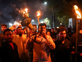 Israeli Cellebrite sold spy-tech to Bangladesh's Rapid Attack Battalion, called a 'death squad' by rights groups. Protesters in Dhaka this week demonstrate after a writer was allegedly killed by RAB